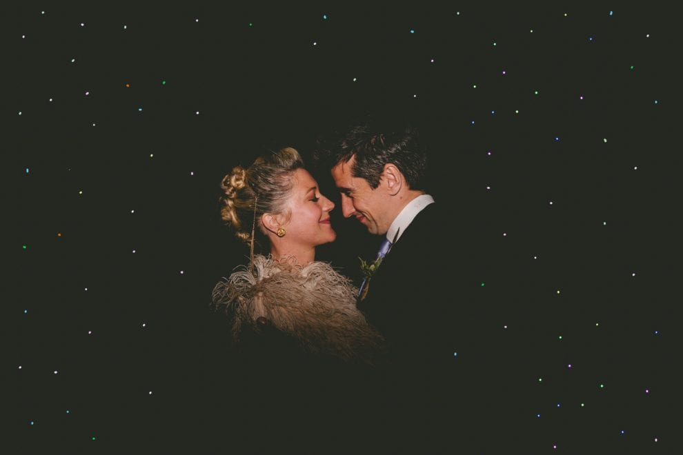 Rustic Teepee Bucks Country Wedding Photography_0131