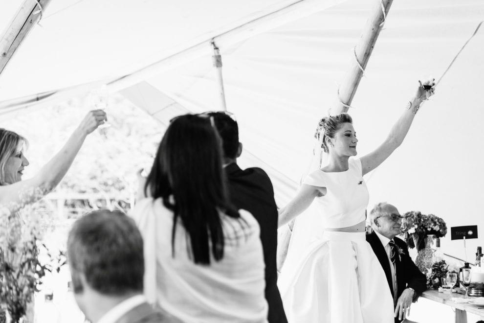 Rustic Teepee Bucks Country Wedding Photography_0098