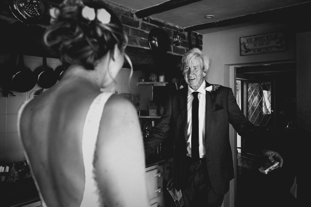 Berkshire Wedding Photographer - Sami and Greg_026