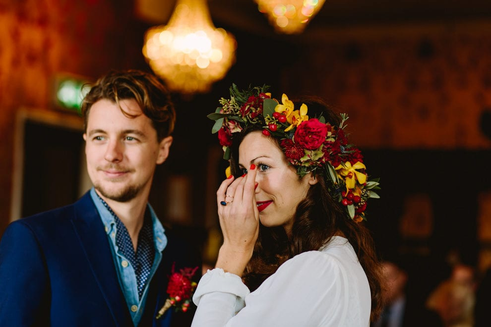 The_Bell_At_Ticehurst_Wedding_Photographer_058