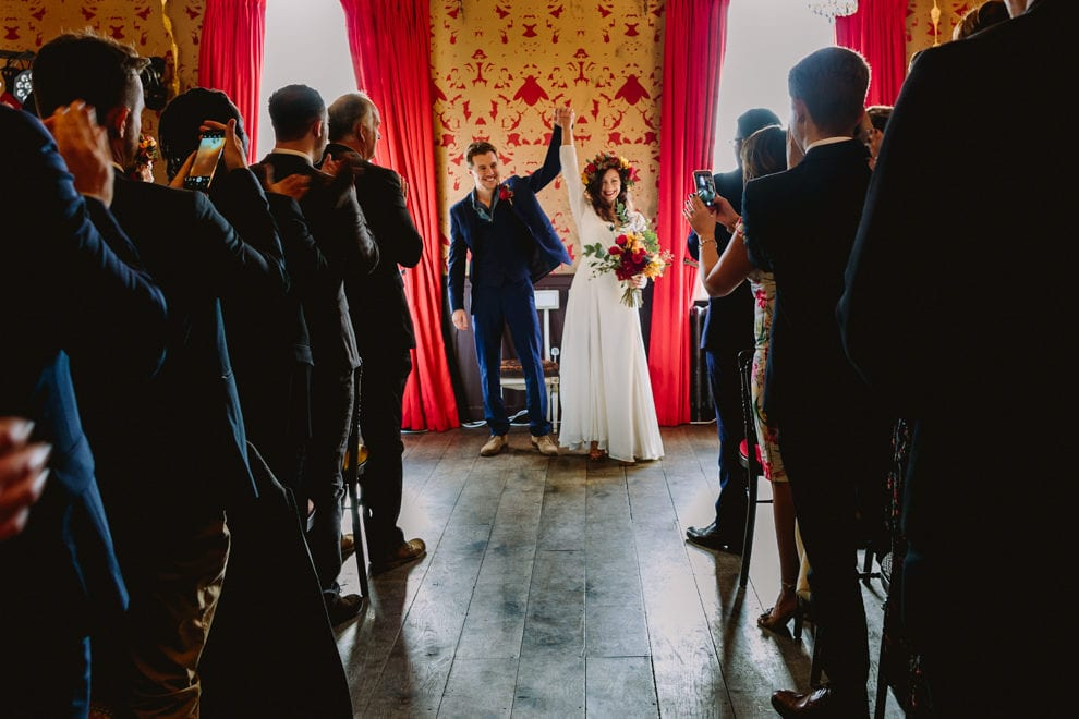 The_Bell_At_Ticehurst_Wedding_Photographer_062