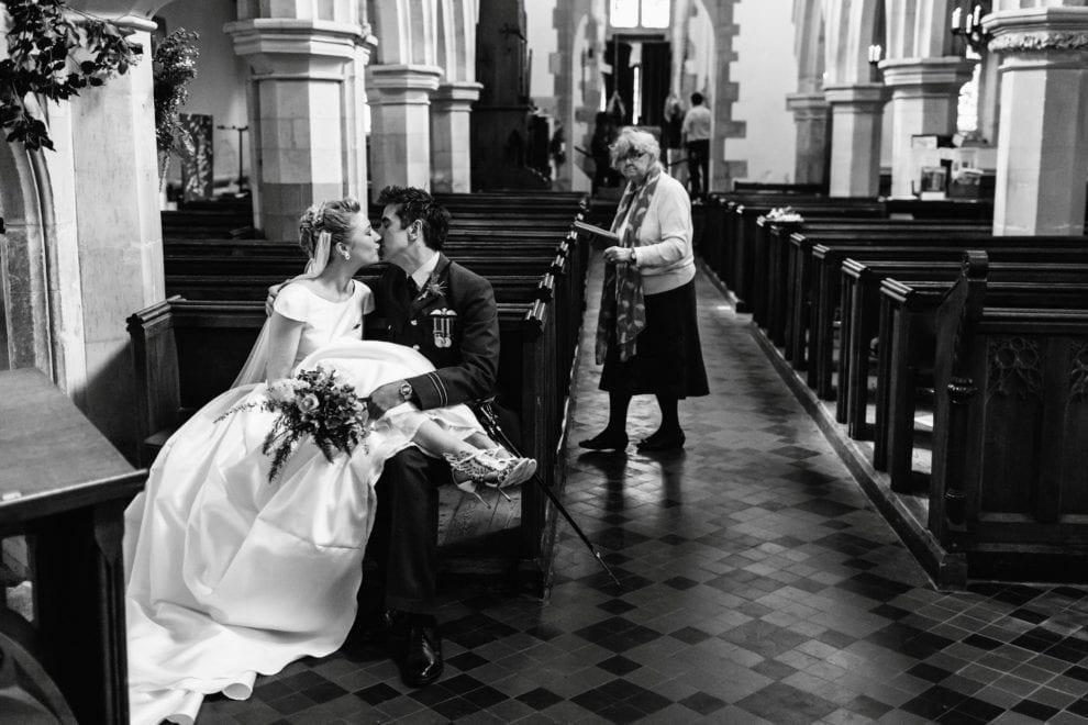 Rustic Teepee Bucks Country Wedding Photography_0064