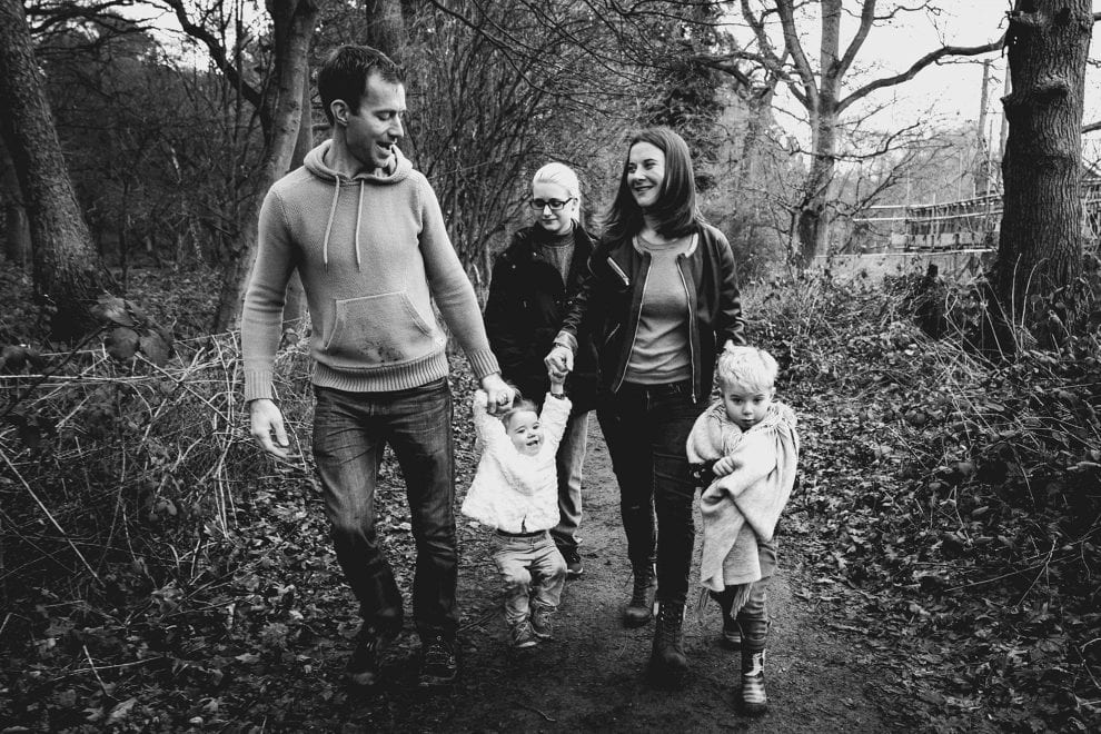 Bedfordshire Family Shoot_0029