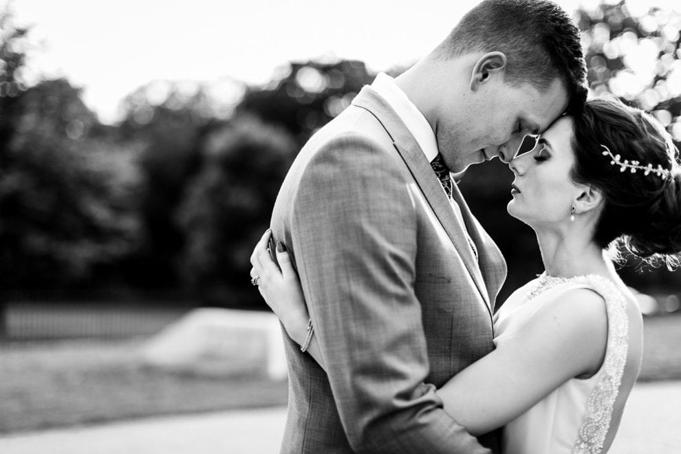 St Albans Wedding Photographer047