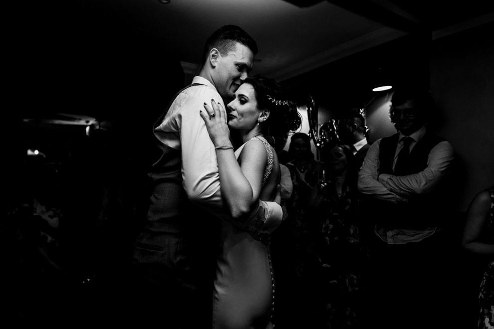 St Albans Wedding Photographer075