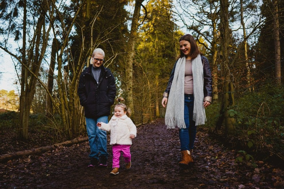 Bedfordshire Family Photography_0002