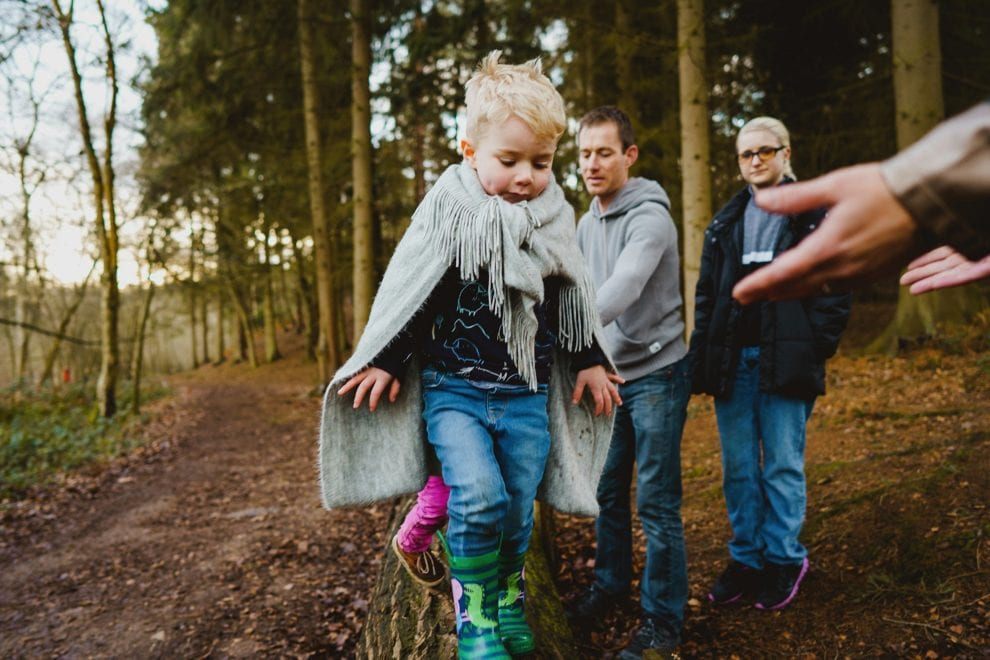 Bedfordshire Family Shoot_0021