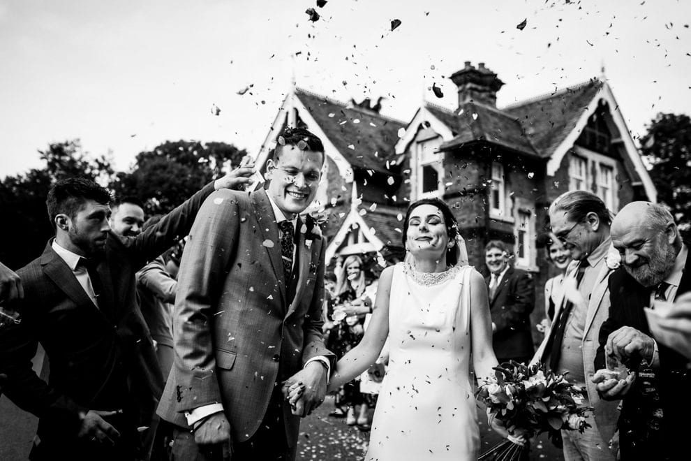 St Albans Wedding Photographer037