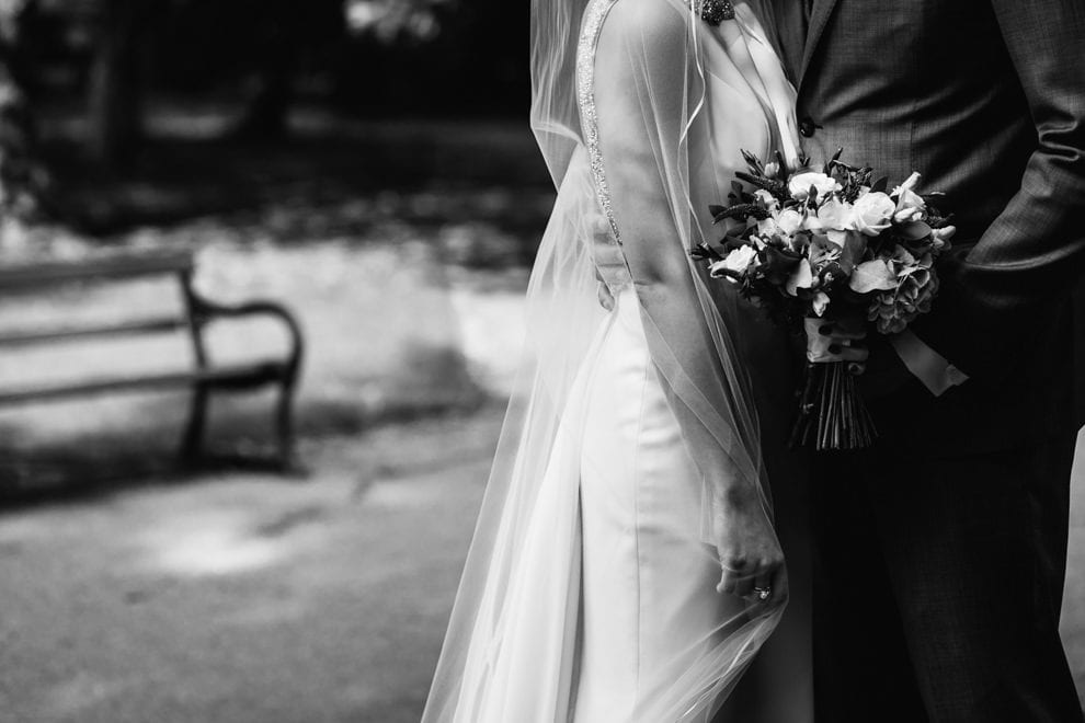 St Albans Wedding Photographer041