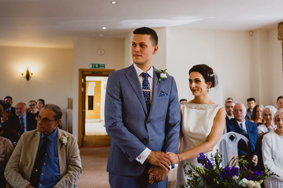 St Albans Wedding Photographer026