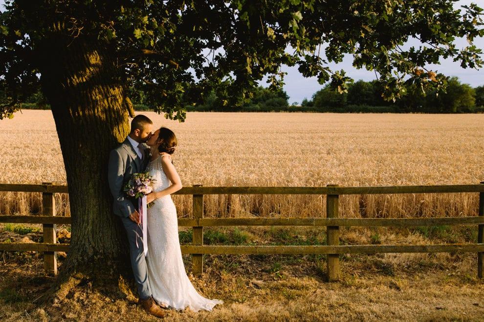 Stratton Court Barn Wedding