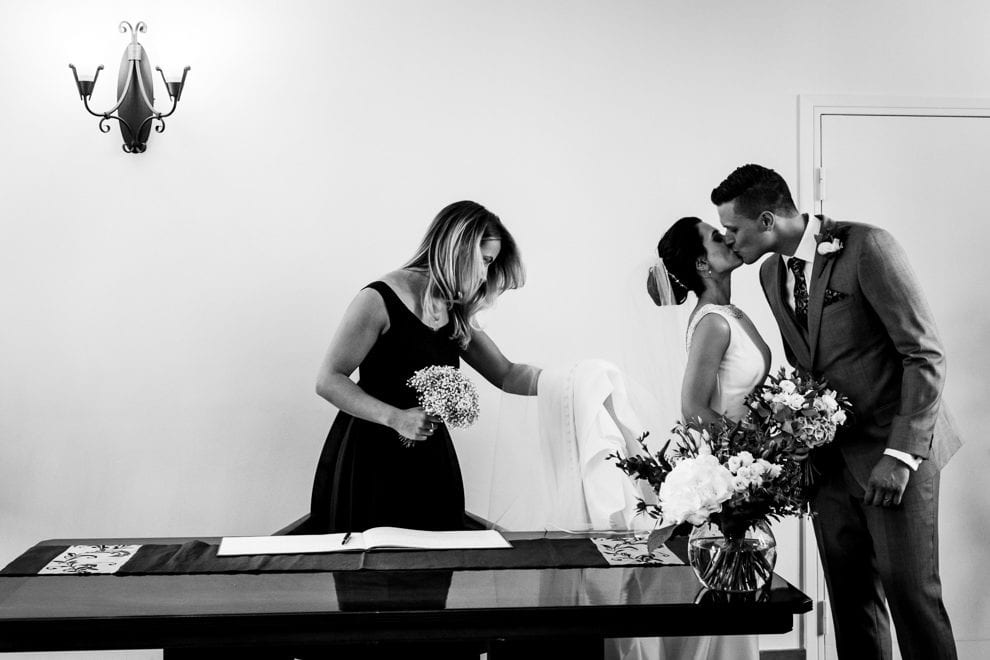 St Albans Wedding Photographer031
