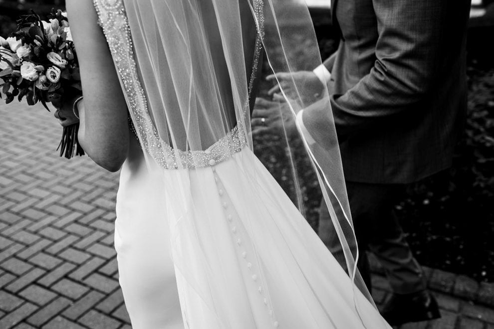 St Albans Wedding Photographer033