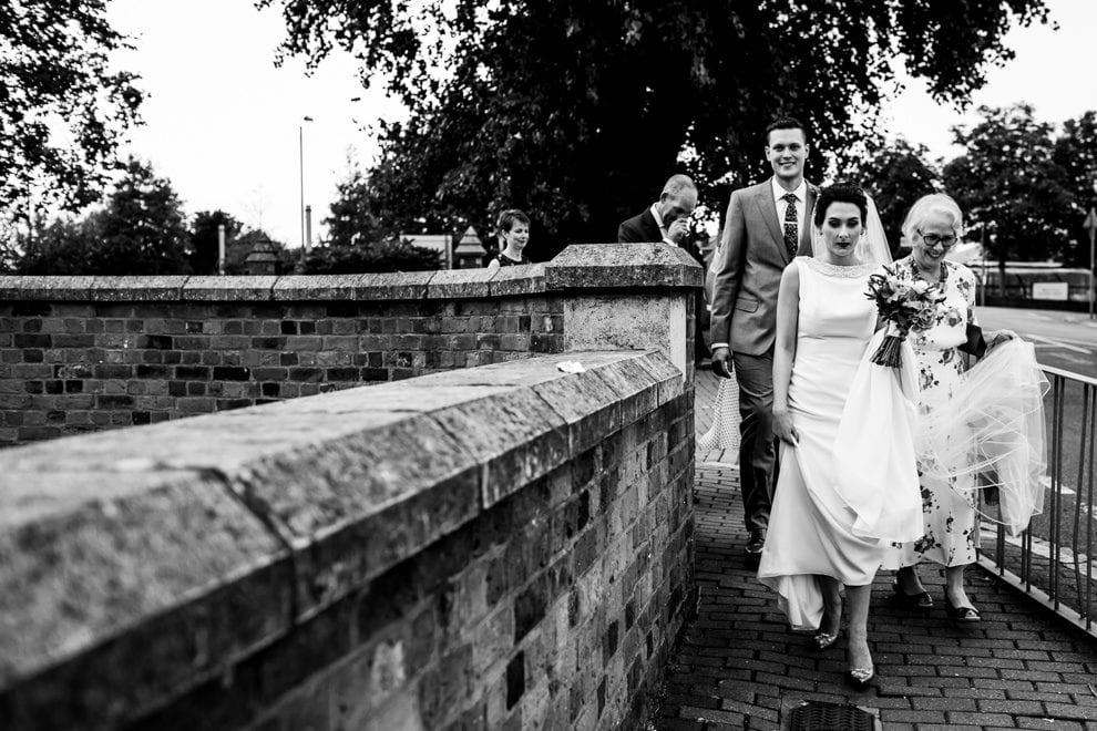 St Albans Wedding Photographer034