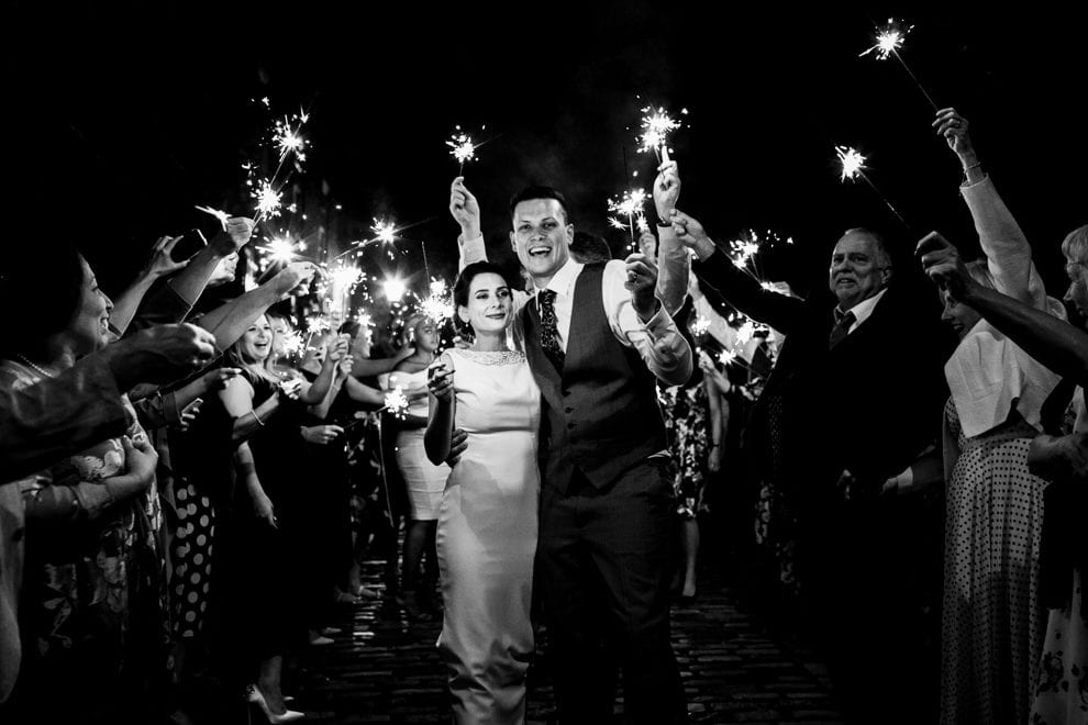 St Albans Wedding Photographer100