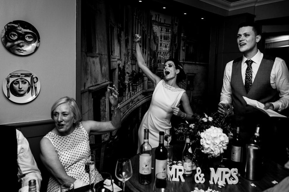 St Albans Wedding Photographer066