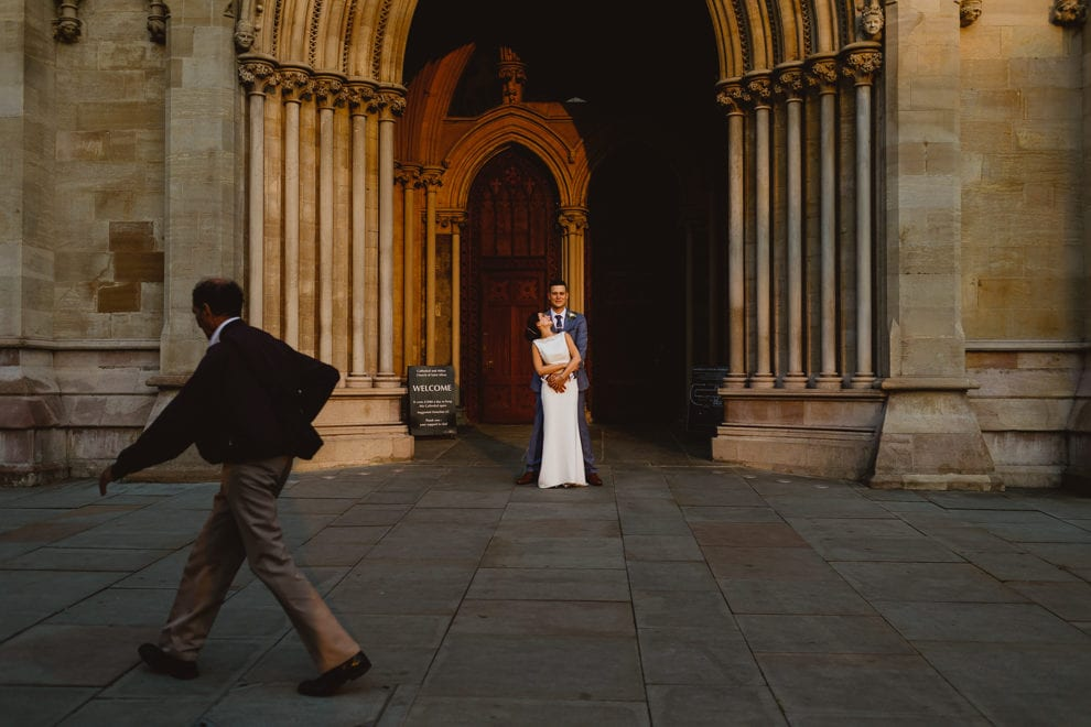 St Albans Wedding Photographer096