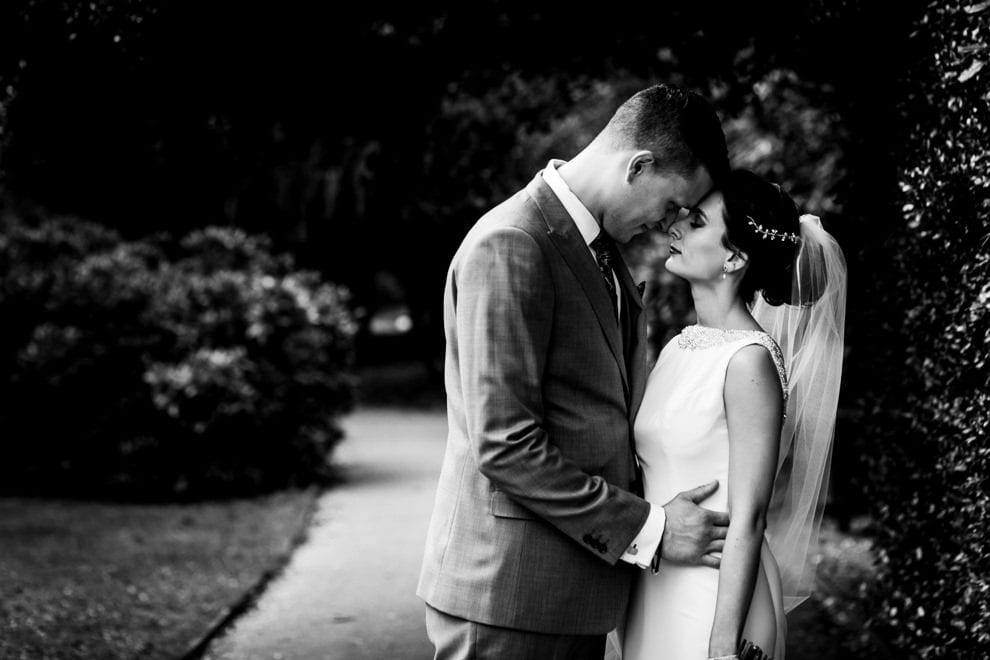 St Albans Wedding Photographer043