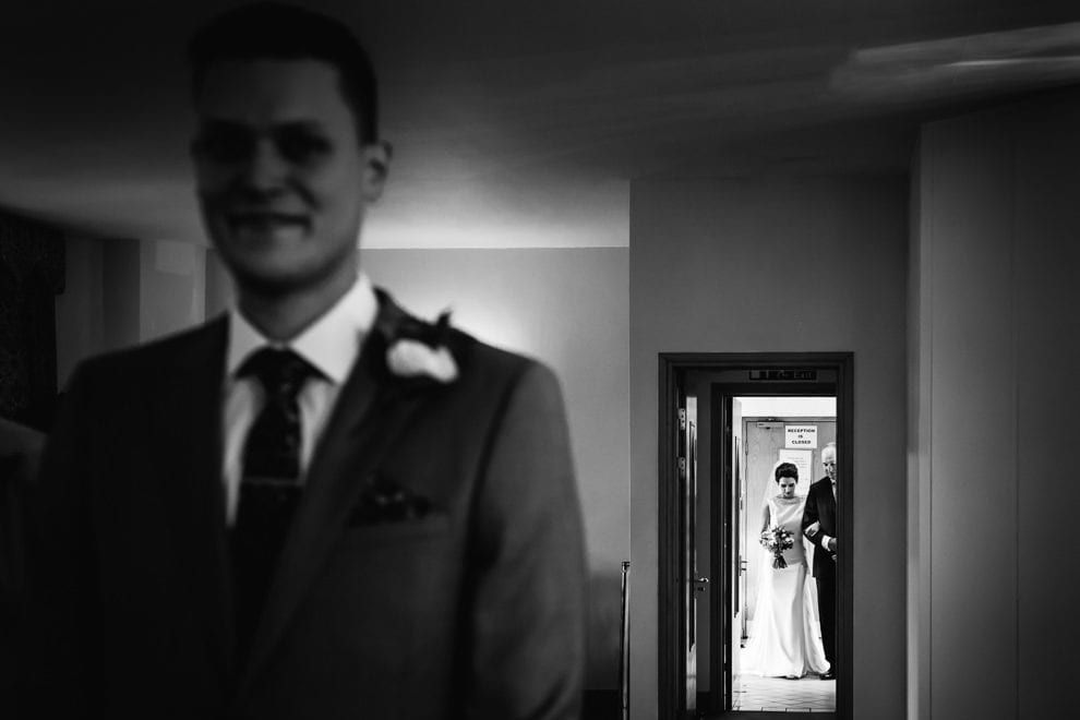 St Albans Wedding Photographer_ 23