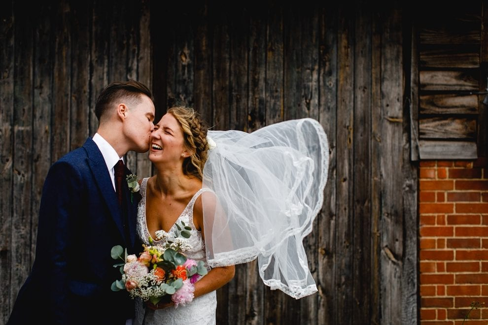 Best of 2018 Wedding Photography_0011