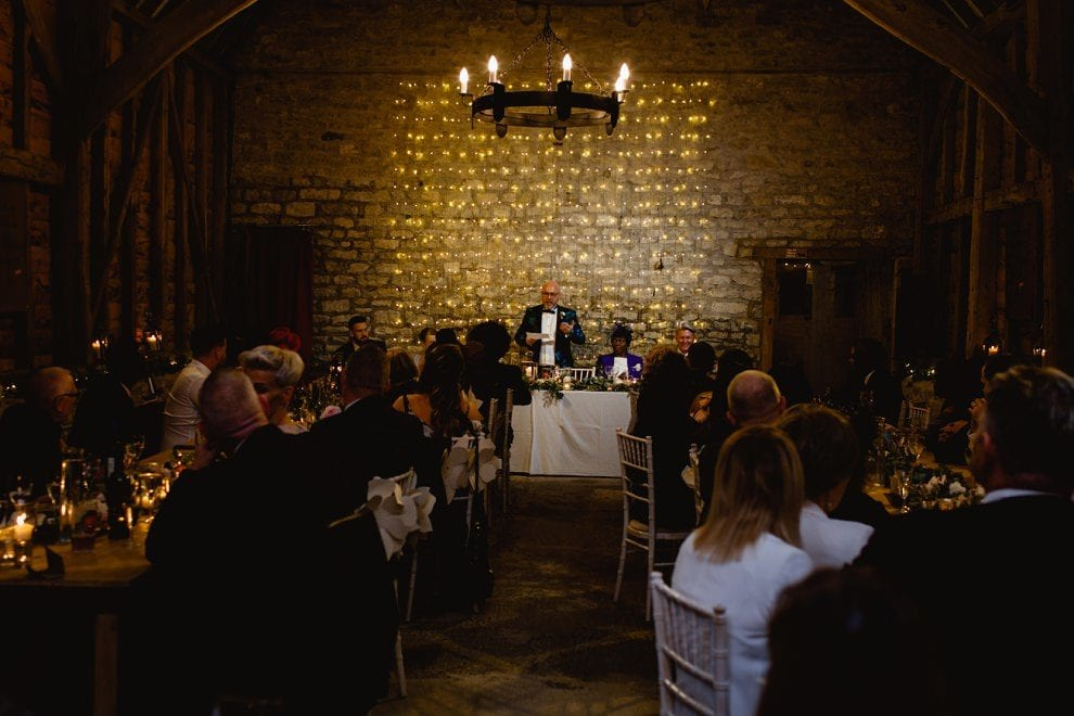 Manor Farm Barn - Buckinghamshire Wedding Photography_0035