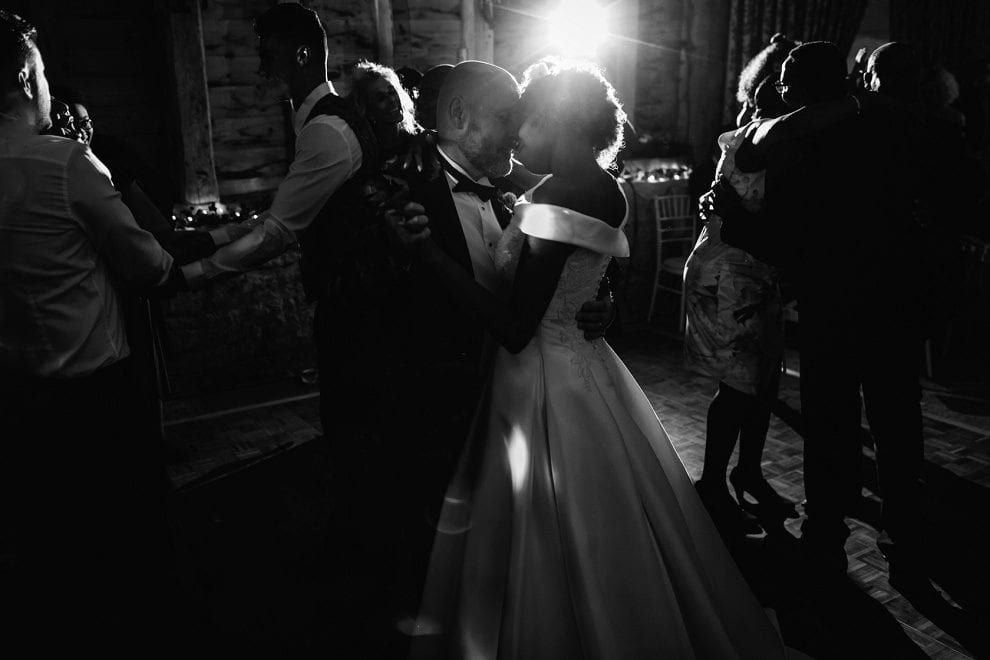 Manor Farm Barn - Buckinghamshire Wedding Photography_0040