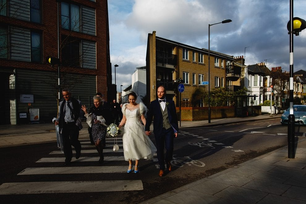 Best of 2018 Wedding Photography_0014