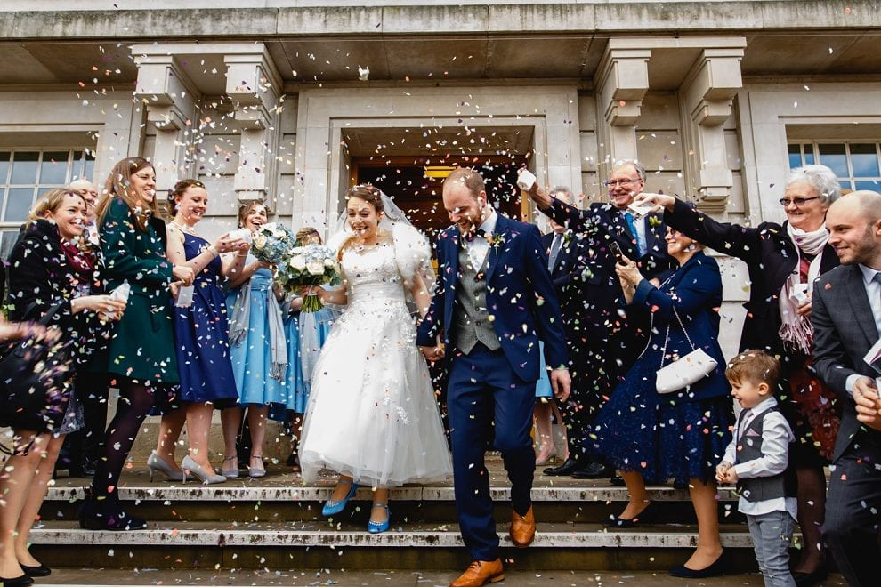 Best of 2018 Wedding Photography_0016