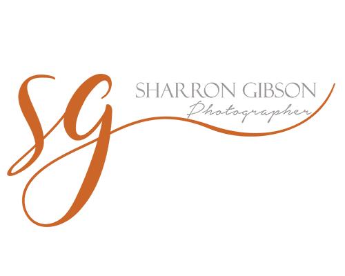 // Sharron Gibson Photographer //