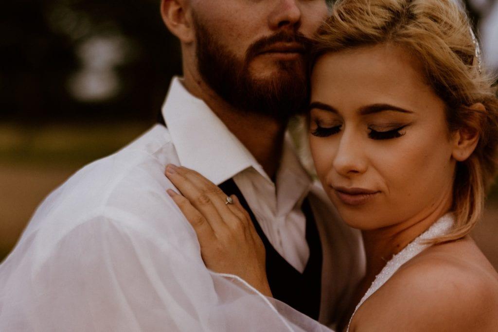 Buckinghamshire Wedding Photographer, Woburn