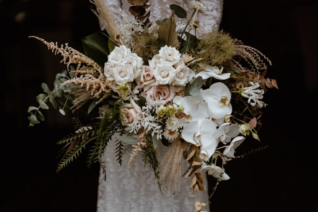 Styled shoot at Bunkers barn in Leighton Buzzard