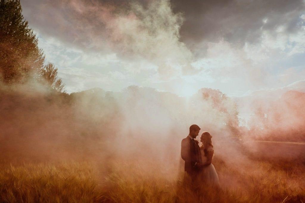 Lockdown Wedding in 2020 - Hertforshire Wedding Photographer