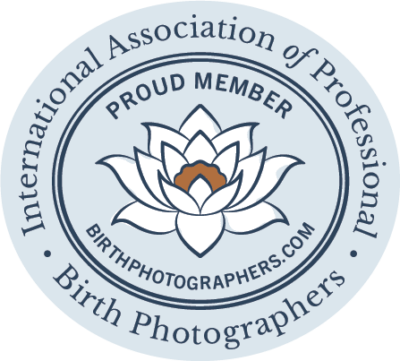 International Association of Birth Photographers