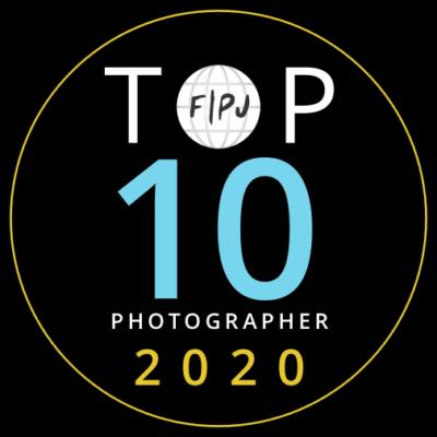 TOP 10 FPJA