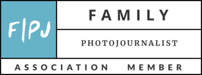 Awarded Member of the Family Photojournalist Association